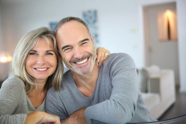 3 étapes incontournables pour baiser des femmes plus âgées