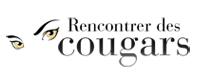Rencontrer-Des-Cougars > Vraies femmes mûres ou non?