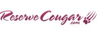 Avis: Trouve-t-on de vraies femmes mûres sur Reserve Cougar?